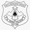 Al Zahra College