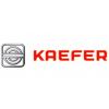 KAEFER Saudi Arabia