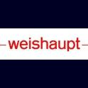 Weishaupt AG