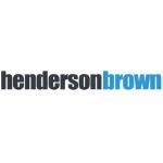 Henderson Brown Recruitment