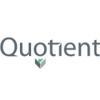 Quotient Technology