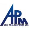 Agiv Pro Manpower LTD