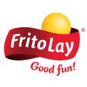 Frito Lay