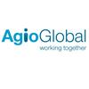 AgioGlobal