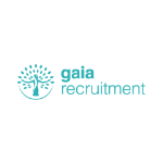 Gaia Recruitment LTD