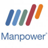 MANPOWER PROFESSIONAL LTDA