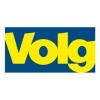 VOLG Detailhandels AG