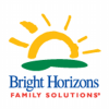 Bright Horizons Family Solutions