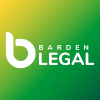 Barden Legal