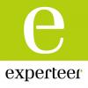 Addexpert
