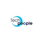 Tech-People