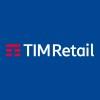 TIM Retail