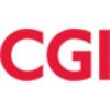 CGI Group Inc