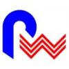 Pelangi Wira (M) Sdn Bhd