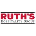 Ruth's Hospitality Group