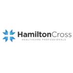Hamilton Cross