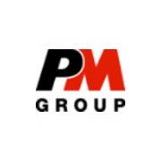 PM Group Global