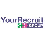 YourRecruit (UK)
