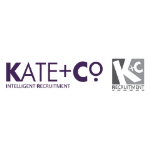 Kate+Co