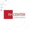 RH Center