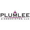 Plumlee & Associates, LLC