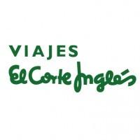 Viajes El Corte Inglés México