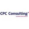 CPC Consulting Group