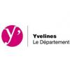 DEPARTEMENT DES YVELINES