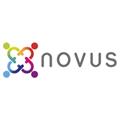 Novus Resourcing