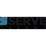 Serve Talent