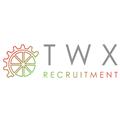 TWX Recruitment