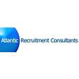 Atlantic Recruitment Ltd