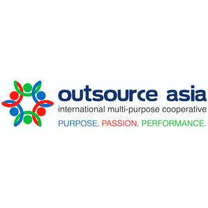 Outsource Asia International Multi-Purpose Cooperative
