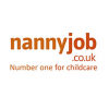 Nannies Incorporated
