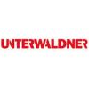 Unterwalder Versicherungen GmbH