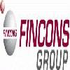 Gruppo Fincons