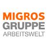 Migros Gruppe-Jobs
