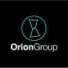 Orion Group UK