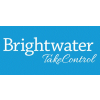 BRIGHTWATER SELECTION (CORK) LIMITED