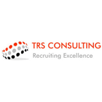 TRS Consulting