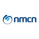 nmcn PLC