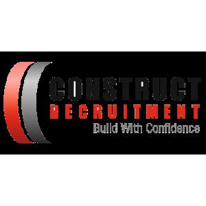 Construct Recruitment