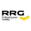 RRG Suisse SA