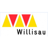 Stadt Willisau