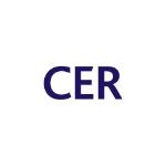CER Education