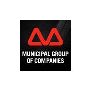 Municipal Group of Companies