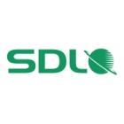 SDL International