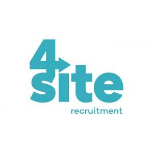 4site Recruitment