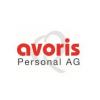 avoris Personal AG