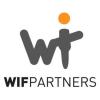 WIF Partners